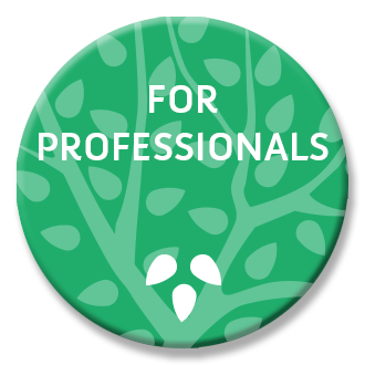 Click to see information for professionals
